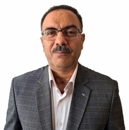دکتر سیف نژاد