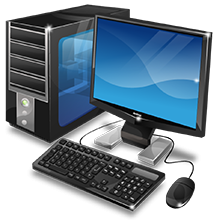 computer_pc_PNG7719 220